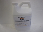 Compressor Oil  Chemlube 501 synthetic 9150- 01-052-7562 1 gal