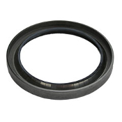 48015 Davey Oil Seal