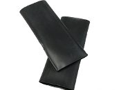 50982 Heat Shrink Tubing Neoprene shrinkable bag of 2