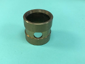 BUS0159 Bronze Bushing Worthington