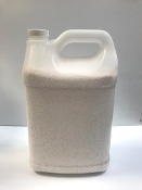 Desiccant Activated Alumina Grade A 1/8 in 2-5 MM Gallon