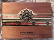 Stash Box Ashton Virgin Sun Grown