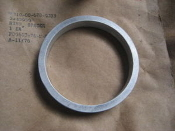 3W45939 Ingersoll Rand Spacer Ring 4310006789383