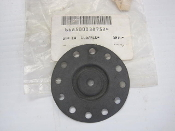 82836-1 Diaphragm 6685000387524 General Machine Works *