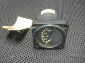 MS28008-1 Temperture Indicator 6685005570372 Aeronautical
