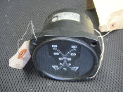 AN5795-T6A Temperature Indicator 6685005570373 Aeronautical