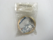 500063-3 Tail Piece Assembly 4730011170960 Aeroquip Corp.