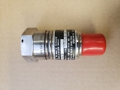 Pressure Switch 5930009343205 3102-1501 CS00013-1 *